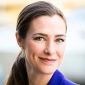 Stephanie Hulbig