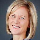 Suzanne Rudin