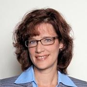 Ann M. Collins