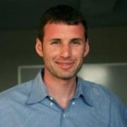 Matt Wertz