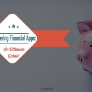 Mastering-Financial-Apps_An-Ultimate-Guide1-1024x512
