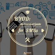 BYOD-1024x512