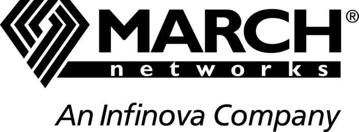 MARCH Networks Company