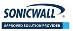 Partner Sonicwall