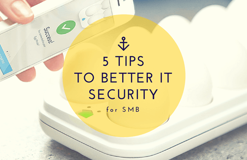 5SecurityTips