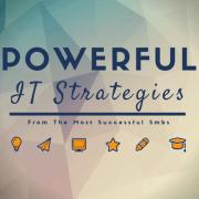PowerfulITStrategy