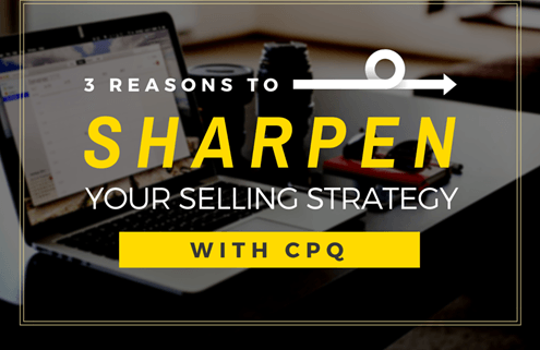 CPQSharpenStrategy