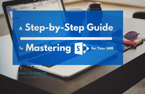 MasteringSharePoint