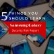 SamsungGalaxySecurityReport