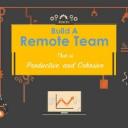 RemoteTeam