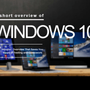 Windows10_Overview
