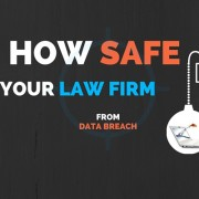 Law Firm Data Breach