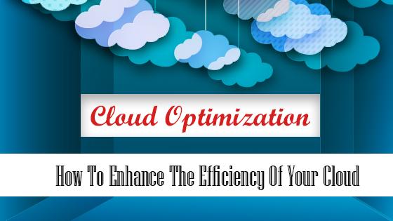 0519_CloudOptimization