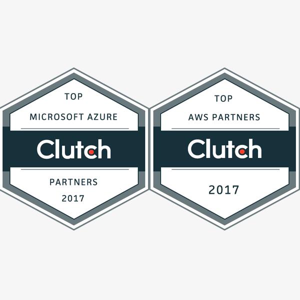 Clutch Cloud Partners