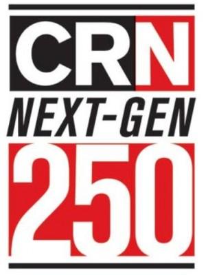 CRN 250 2014