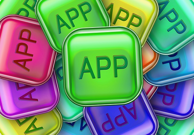 Using Business Apps? iOS Still Offers the Best Selection