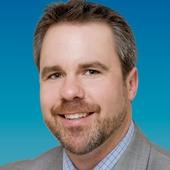 Kris Scholten