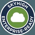 Skyhigh Enterprise