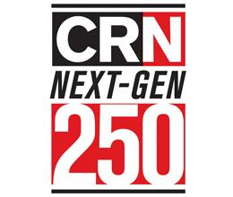 CRN NEXT-GEN