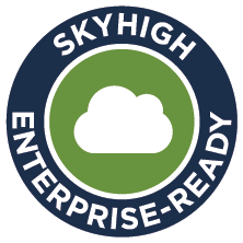Skyhigh Enterprise