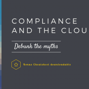 Compliance&Cloud