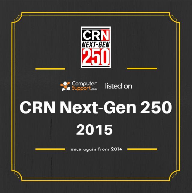 CRN250-2015