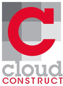 cloud construct