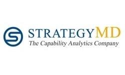 StrategyMD