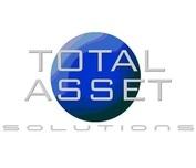 Total Asset