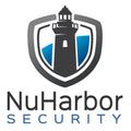 NuHarbor
