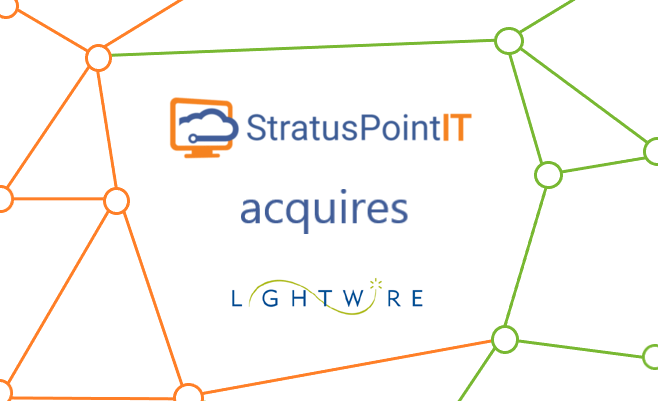 LightWire Acquisition