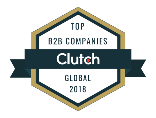 Top B2B Companies Global 2018