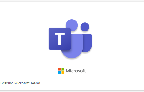 Microsoft Teams Overview