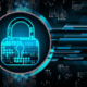 Business Data Security And Remote Working