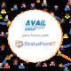 StratusPointIT acquires ATG