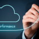 Cloud Overspend Mitigation Solutions