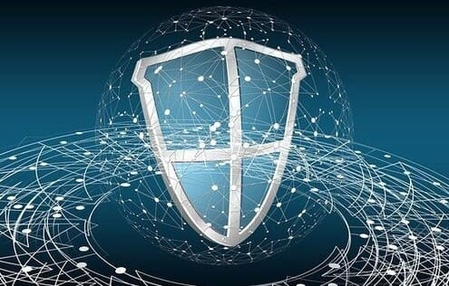 Future of Cybersecurity