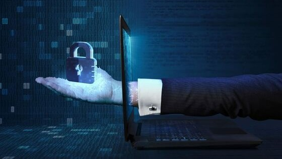 Data Privacy Trends 2021