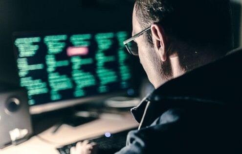 Cybercriminals target SMBs